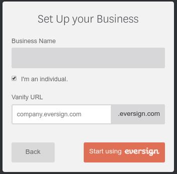 eversign-set-up-business