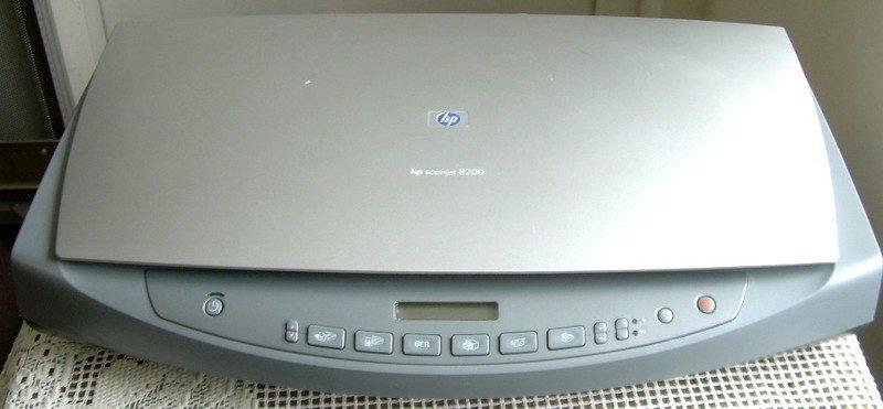 eversign-standalone-document-scanner