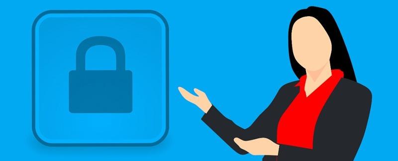 facebookdata-lock