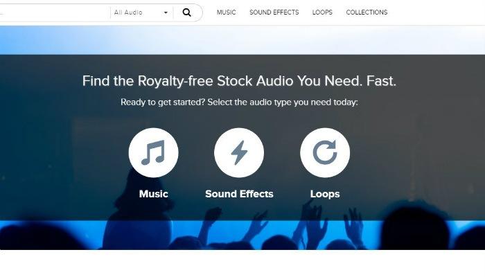 free-music-audioblocks