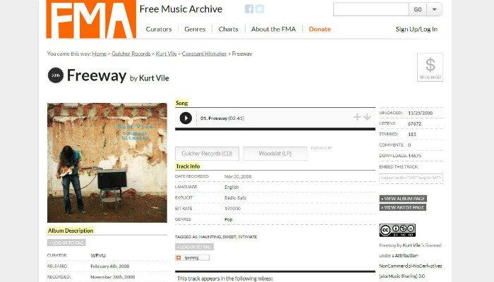 free-music-fma