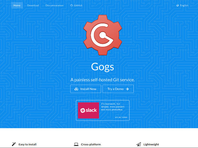 github-alternatives-02-gogs