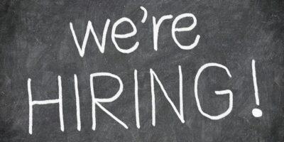 hiring-featured
