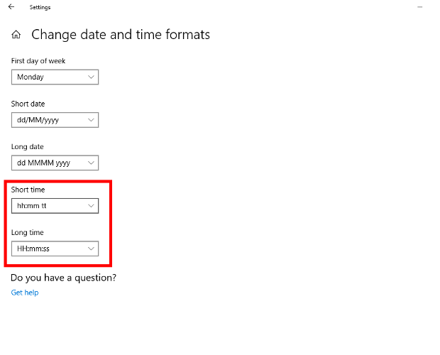 how-to-change-time-format-in-windows-10-settings