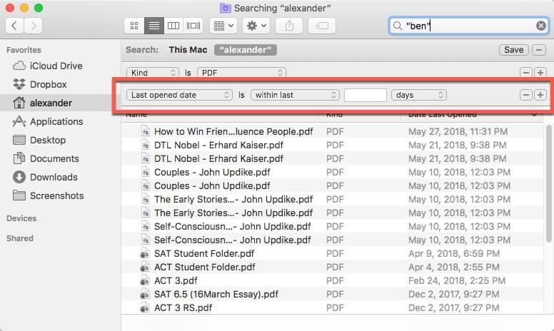 improve-file-search-operators-4