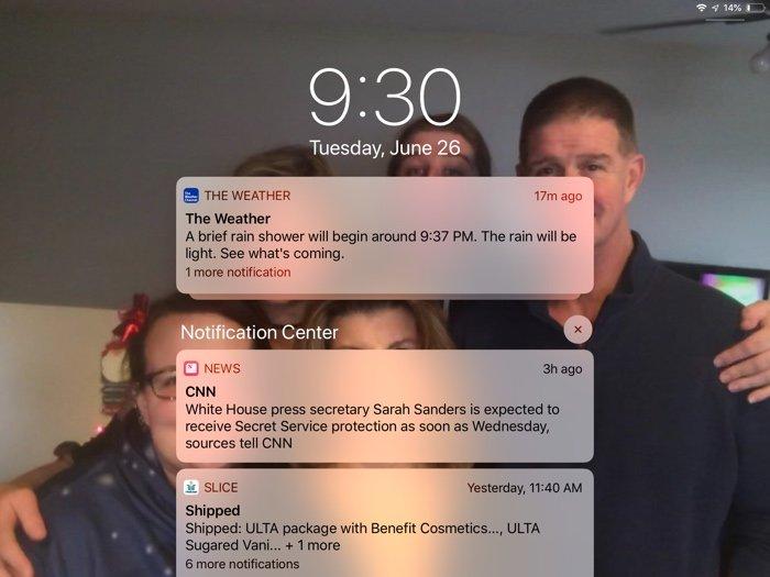 ios-12-public-beta-notifications