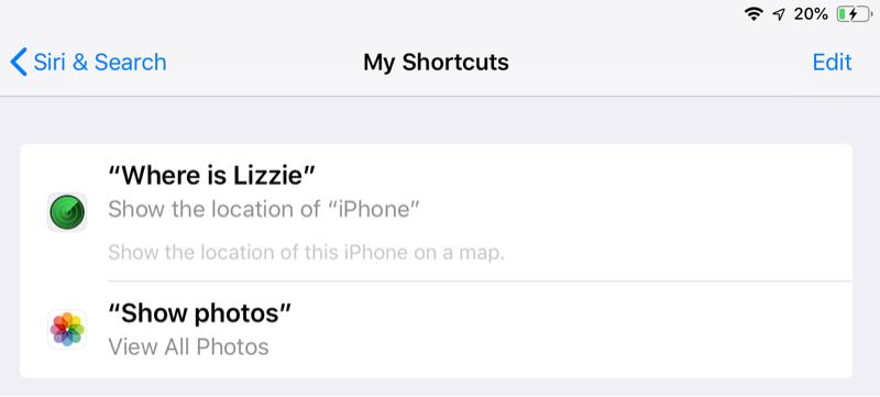 ios-12-public-beta-shortcuts