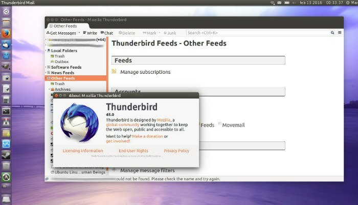 linux-win-apps-thunderbird