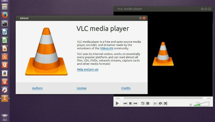 linux-win-apps-vlc