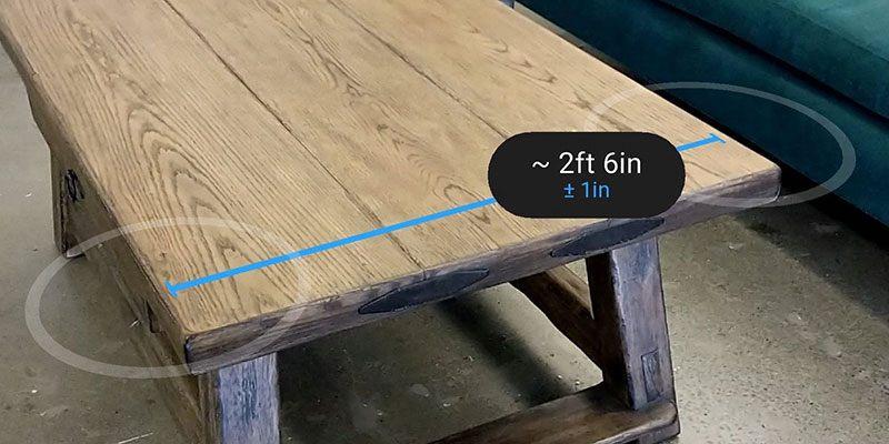 measure-featured