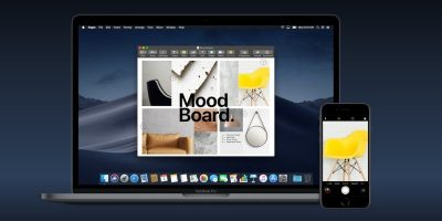 mojave-continuity-older-mac-featured