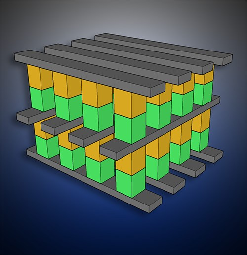 nand-3d-xpoint