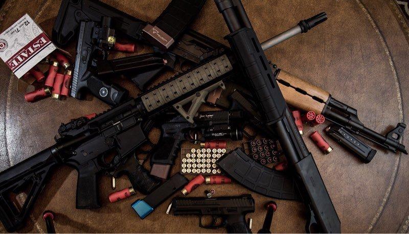 news-facebook-weapons-minors-guns