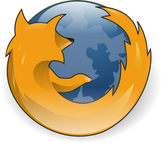 news-firefox-monitor-fox