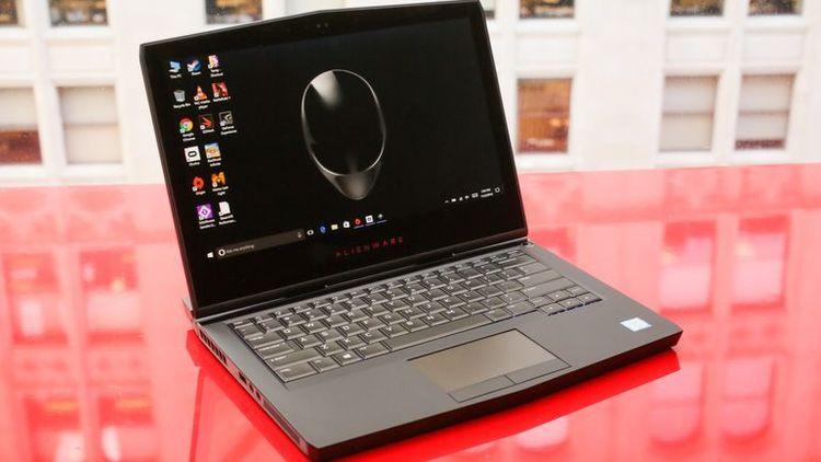 oled-laptops-alienware-13-r3