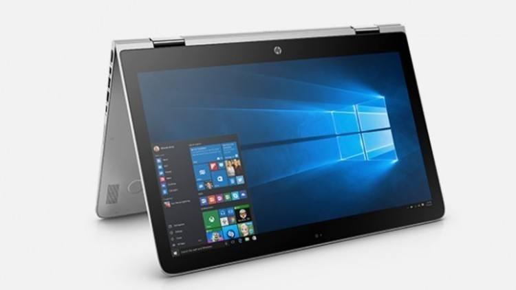 oled-laptops-hp-spectre-x360
