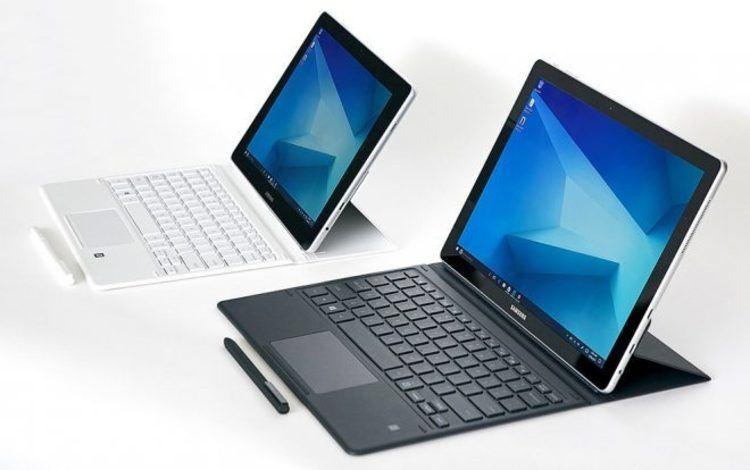 oled-laptops-samsung-galaxy-book-12