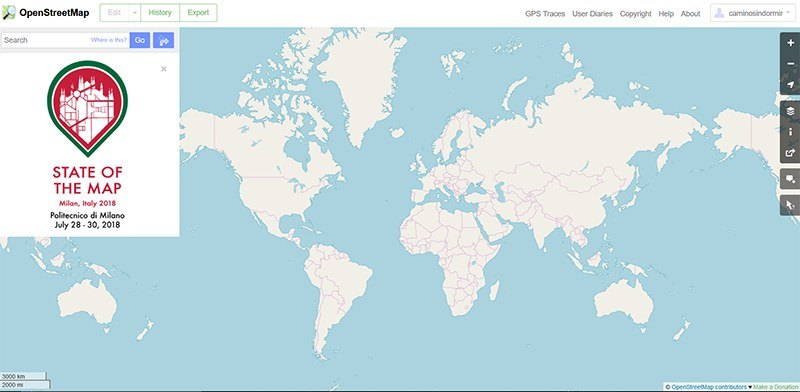 osm-main-page