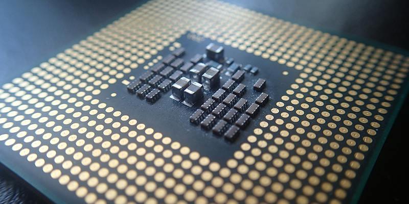quantum-computers-cpu1