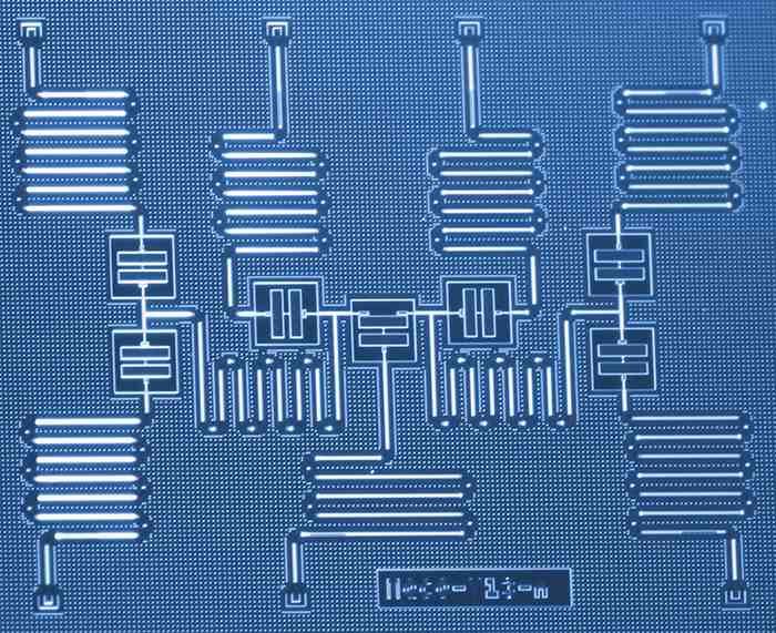 quantum-computers-qubits