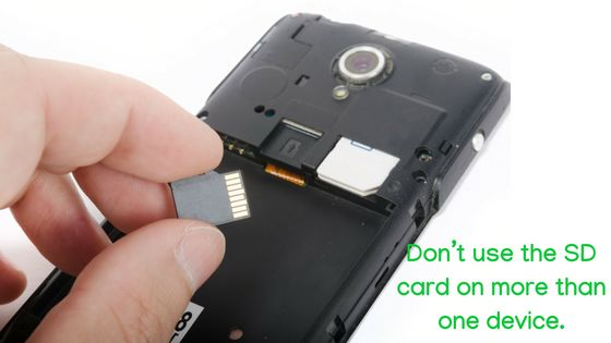 repair-microsd-one-device-only