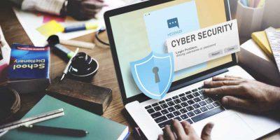 secure-mac-featured
