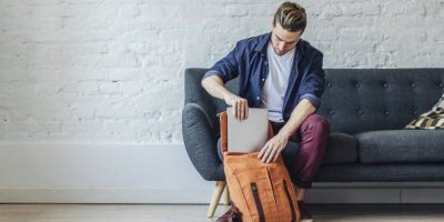 smart-backpack-featured
