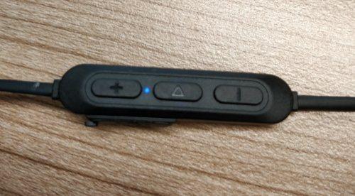 spiritx-earphones-control-switch
