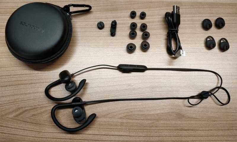 spiritx-earphones-packaging