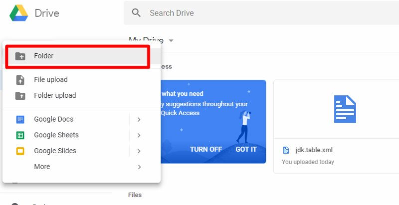 sync-multiple-google-drive-accounts-folder