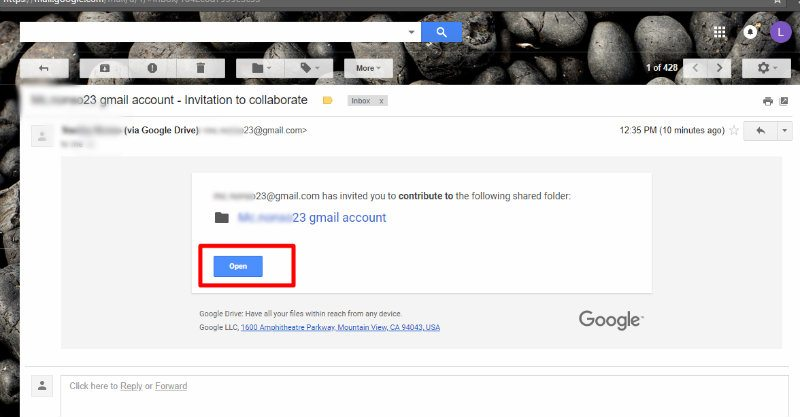 sync-multiple-google-drive-accounts-shared-open