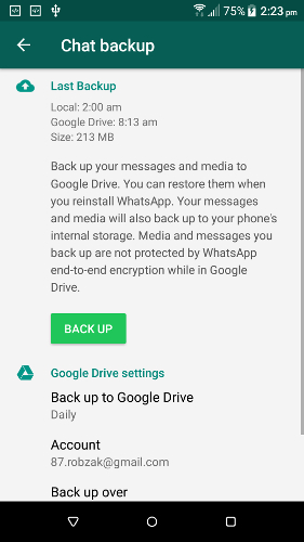 transfer-android-apps-new-phone-whatsapp-backup