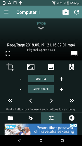 use-android-as-vlc-remote-control-subtitles-etc