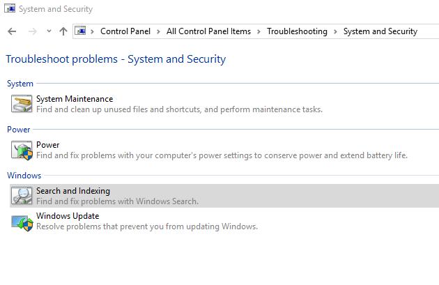 windows-10-start-menu-search-not-working-control-panel