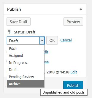 wp-custom-post-status-in-post-editor-screen