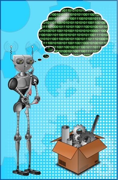writers-opinion-home-robot-mechanical