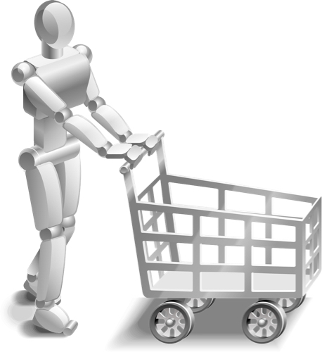 writers-opinion-home-robot-shopping