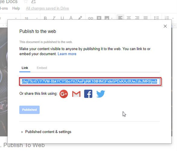 extract-images-from-google-docs-publish-url