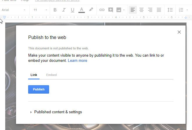 extract-images-from-google-docs-publish