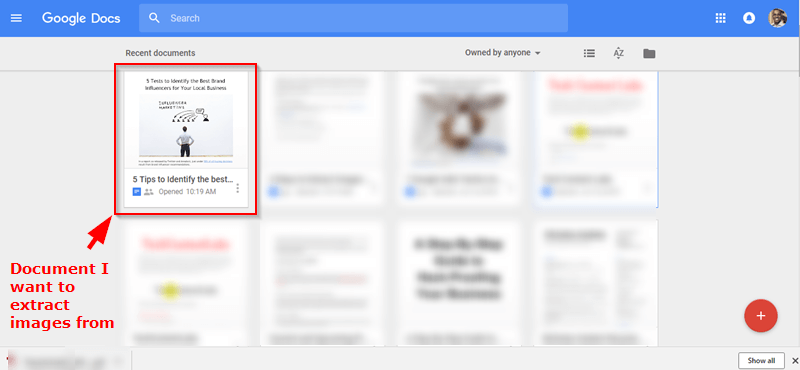 extract-images-from-google-docs-select