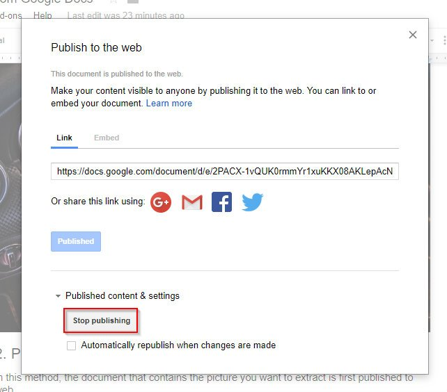 extract-images-from-google-docs-stop-publishing