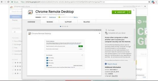 htiwaoyc-chrome-remote-desktop-11