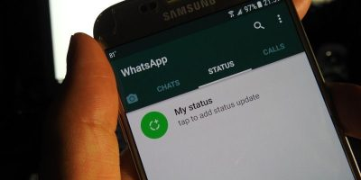 change-whatsapp-phone-number-featured