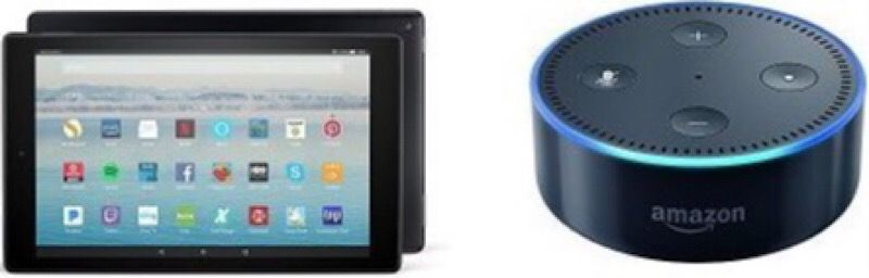 deals-4th-july-fire-tablet-echo-dot