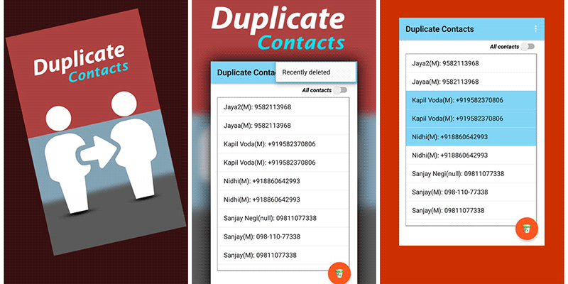 duplicate-contacts-featured