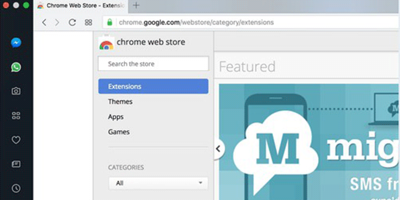 install-chrome-extensions-featured