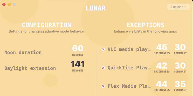 lunar-featured