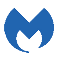 Malwarebytes Browser Extension