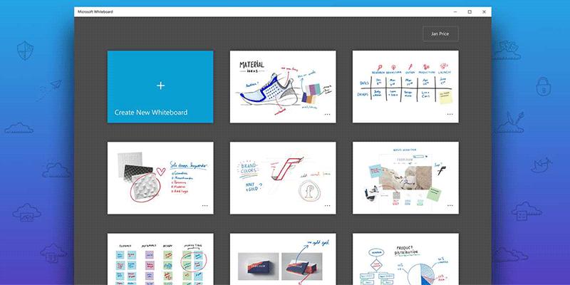 microsoft-whiteboard-featured
