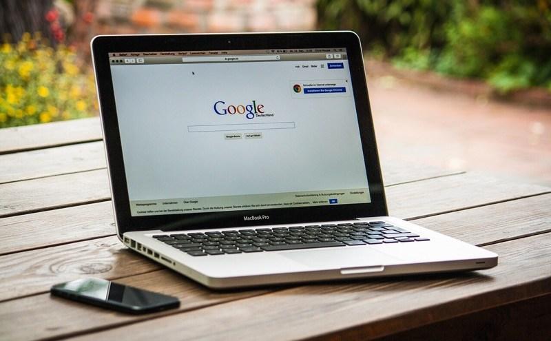 news-chrome-spectre-fix-browser